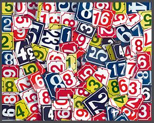 Fernando-costa-des-chiffres-et-des-lettres