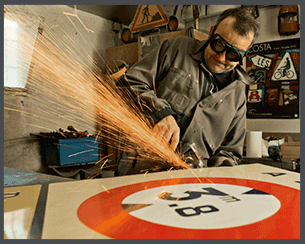 Fernando-costa-tableau-fer-metal-panneaux